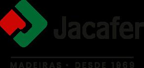 Jacafer